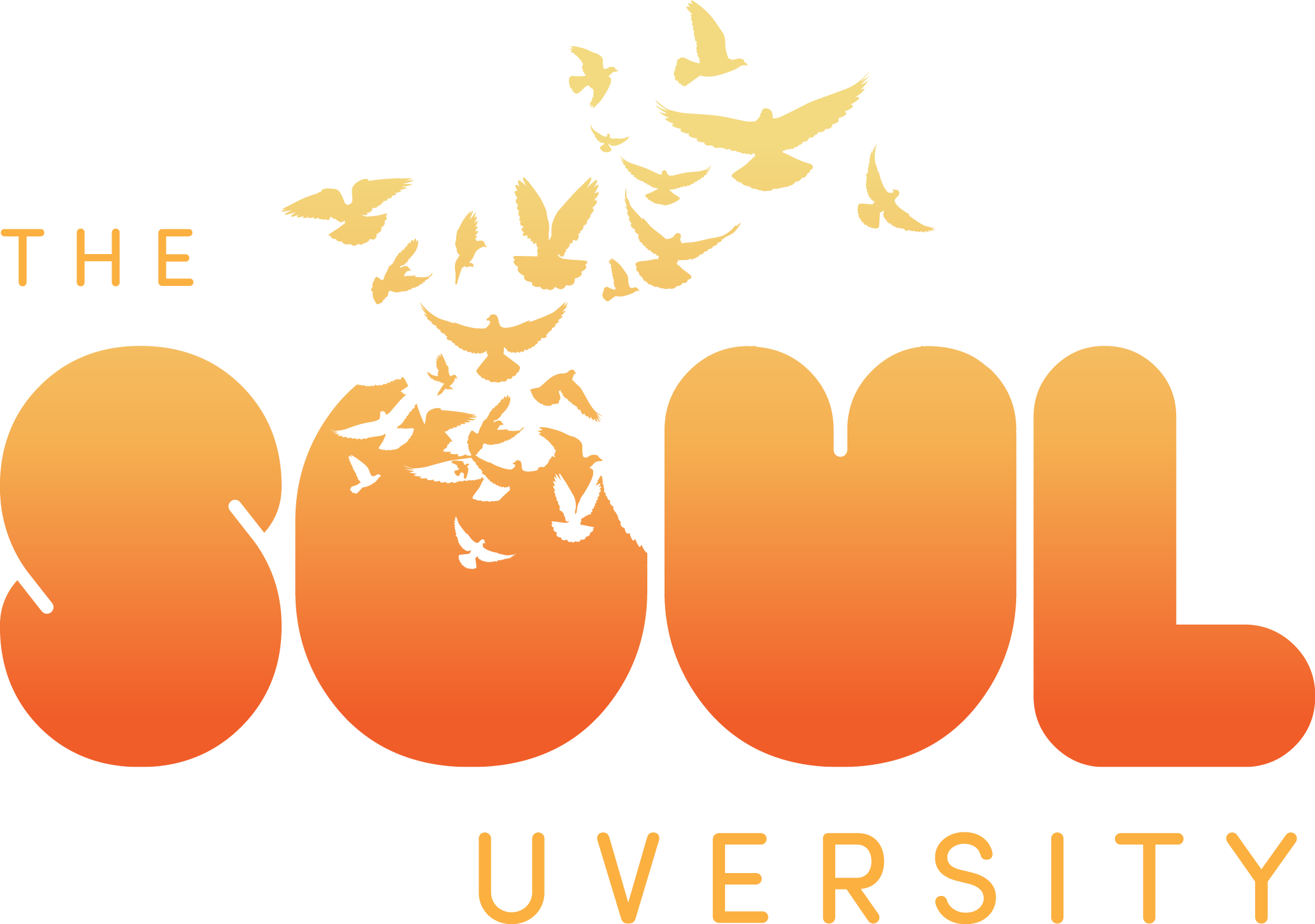 The Souluversity